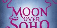 Moon Over Soho