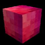 Infobox Candy Block