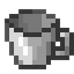 File:Infobox Mug.png