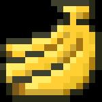 Infobox Banana