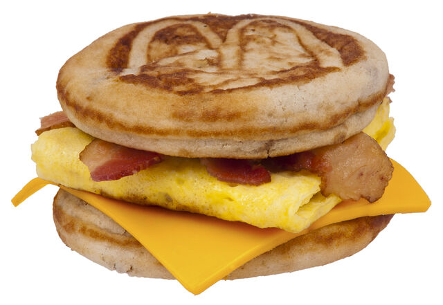 File:McD-Bacon-Egg-Cheese-McGriddle.jpg