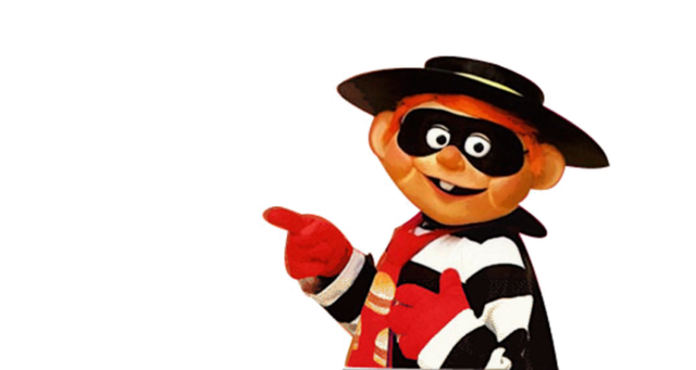 File:Hamburglar 720.png