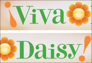 File:Vivadaisylogo.jpg