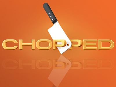 File:Chopped-carousel.jpg