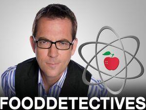 Fooddetectiveslogo01