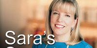 Sara's Secrets