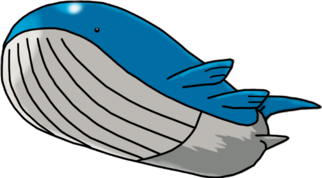 File:Drawwailord.png
