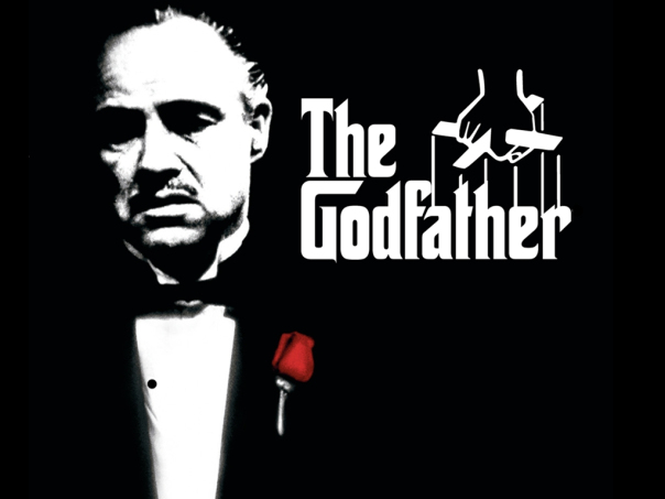 File:The Godfather.jpg
