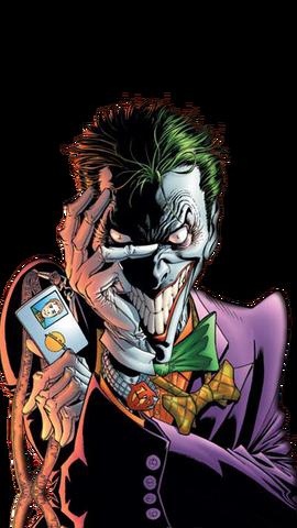 File:Joker transparent1 www.kepfeltoltes.hu .png