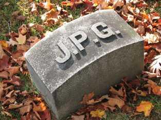 JPG exampleee