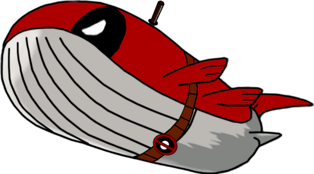 File:Deadpoolwailord.png