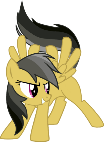 File:Daring do for ozank2.png