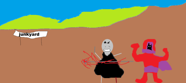 File:Voldyvs.Mags18.png