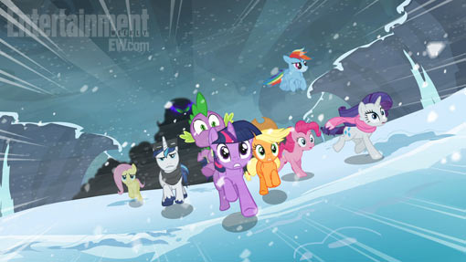 File:The Crystal Empire preview image.jpg