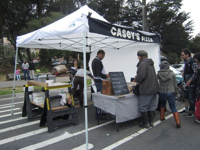 File:Caseys pizza stand.jpg