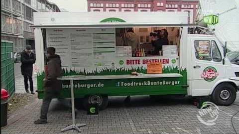 datei nrw live bunte burger k ln mit food truck food truck wikia fandom powered by wikia. Black Bedroom Furniture Sets. Home Design Ideas