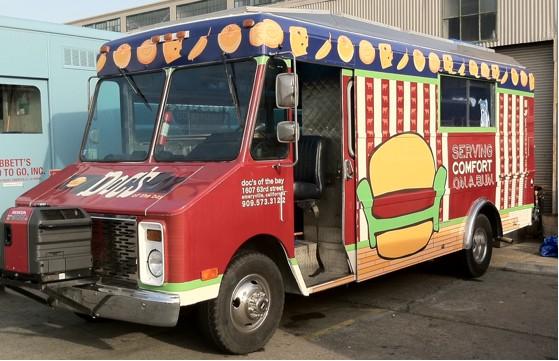 File:Doc's truck.jpg