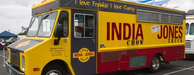 File:India-jones-truck-640x250.jpg