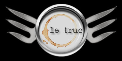 File:Le Truc .jpeg