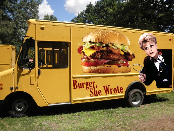 File:Burger-She-Wrote.jpeg