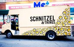 Schnitzel-Things-NYC