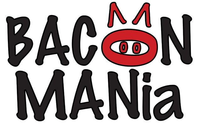 File:BaconMania1.jpg
