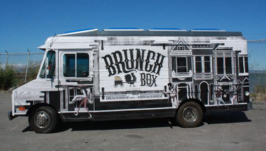 File:The Brunch Box.jpg