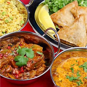 File:Indian Cuisine.jpg