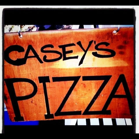 File:Casey's Pizza photo by Casey's Pizza-Flickr.jpg