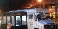 Super Tacos Truck
