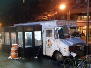 File:Super-taco-truck-300x225.jpg