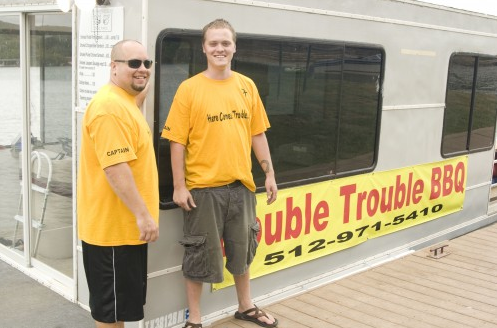 File:Double Trouble BBQ guys.png