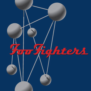 File:FooFighters-TheColourAndTheShape.jpg
