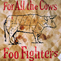 File:Foo fighters for all the cows.png