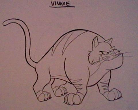 File:VinnieOutline.jpg