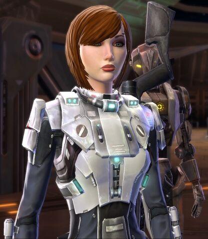 File:Tex new armor.jpg