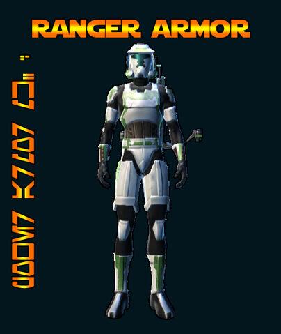 File:Mark 2 - ranger copy.jpg