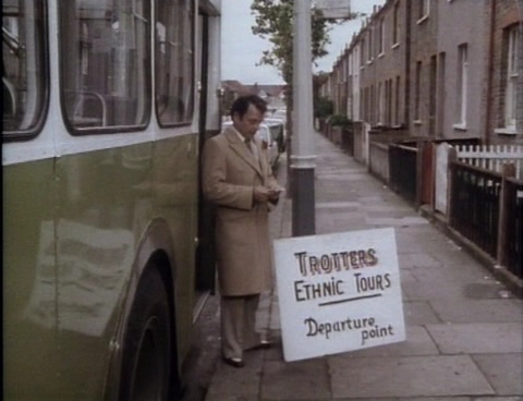 File:Only Fools A Slow Bus.jpg