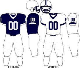 BigTen-Uniform-PSU