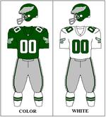 NFC-Throwback-Uniform-PHI