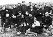 1897 Latrobe
