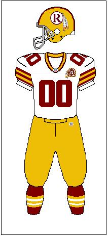 NFCE-75th-Uniform-WAS