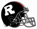 CFL Rough Riders 73-83