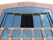 Lucas Oil Stadium - opening.jpg