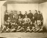 1895 Latrobe team