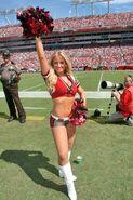 Tampa-bay-cheerleaders-832
