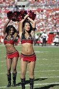 Tampa-bay-cheerleaders-2148