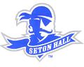 Seton hall