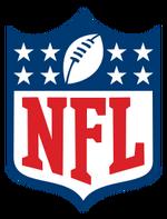 National Football League 2008 svg
