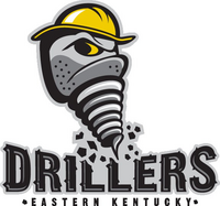 EasternKentuckyDrillers.png